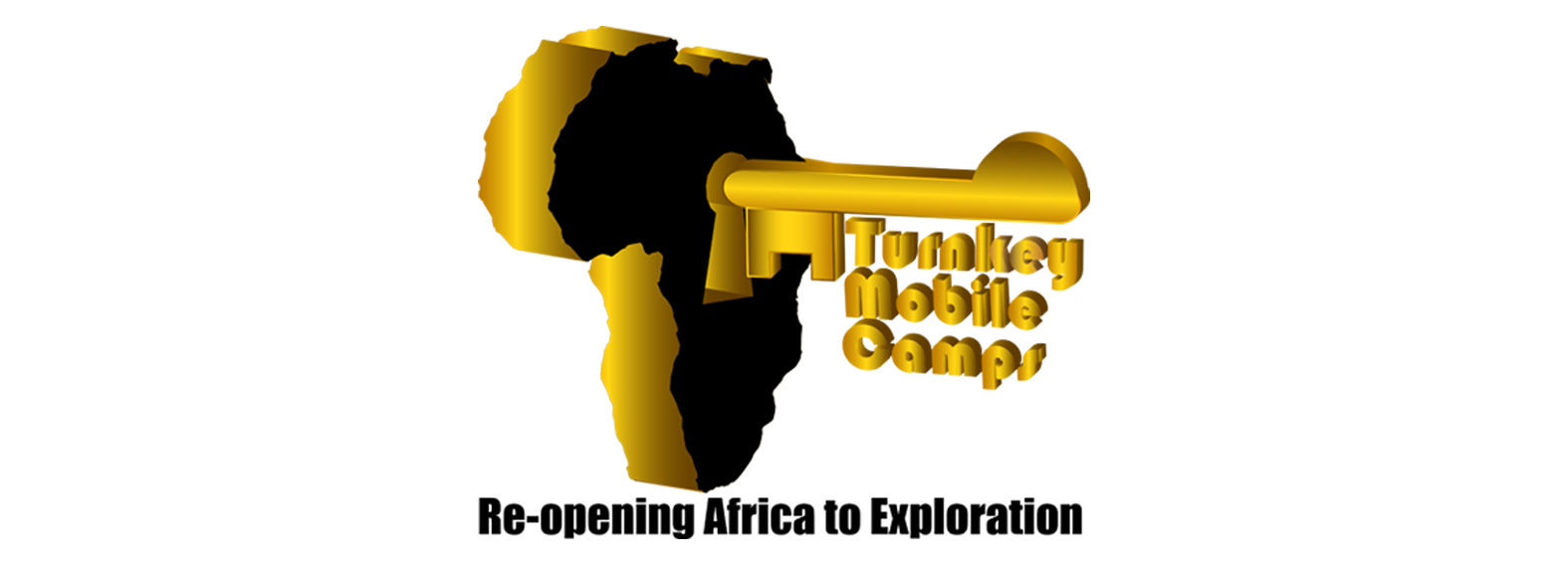 turnkey mobile camps logo
